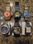 Watches 1.jpg - Click image for larger version  Name:	Watches 1.jpg Views:	0 Size:	80.7 KB ID:	659400