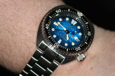 SEIKO BLACK MANTA WATCH 003.JPG