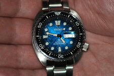 SEIKO BLACK MANTA WATCH 009.JPG