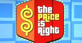 price_is_right_spinner.jpg