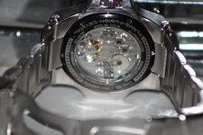 JT AKULA DIAMOND TOURBY VENOM DRAGON EXCURSION HERITAGE WATCHES 051.JPG