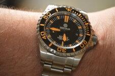 Deep Blue M2K Watch 003.JPG