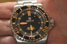 Deep Blue M2K Watch 004.JPG