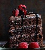 chocolate-cake-slice-e1562794545746.jpg