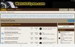 Screenshot_20200716-124902_Chrome.jpg