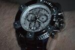 Grand Octane Meteorite Watch 005.JPG