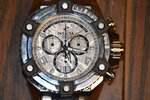 Grand Octane Meteorite Watch 002.JPG