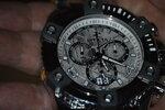 Grand Octane Meteorite Watch 007.JPG